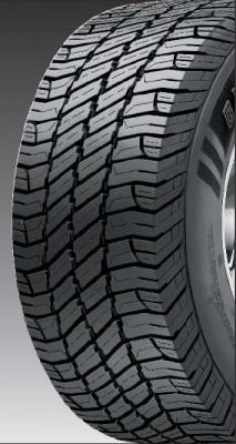 QR800-AT Tires