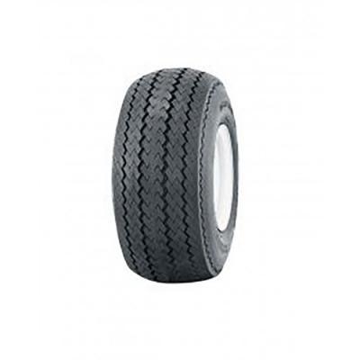 P305 Tires