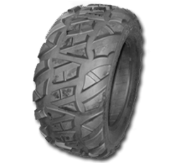 P392 Tires