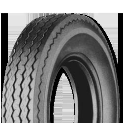 P811 Tires
