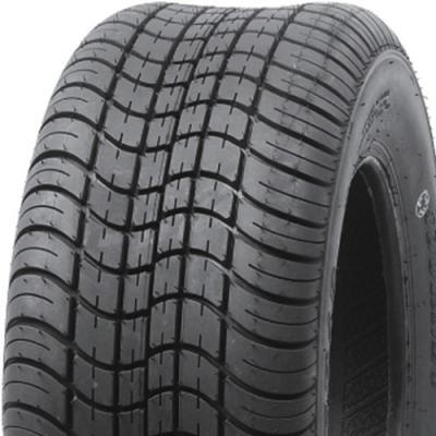 P823 Tires