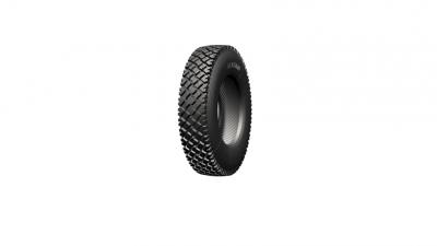 Radial Truck GL656D Tires