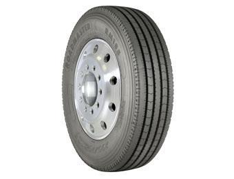 RM185A Tires