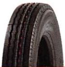 Long Haul GL274A Tires