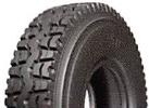 Regional Drive GL275D Tires