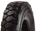 Mixed Service GL992A Tires