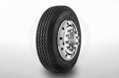 LSR Tires
